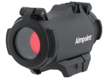 Aimpoint_MicroH2.jpg