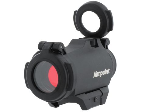 Aimpoint_MicroH2_c.jpg