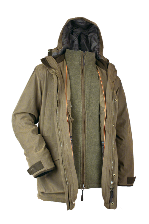 Blaser_Argali2_2in1_Jacke_Men.png