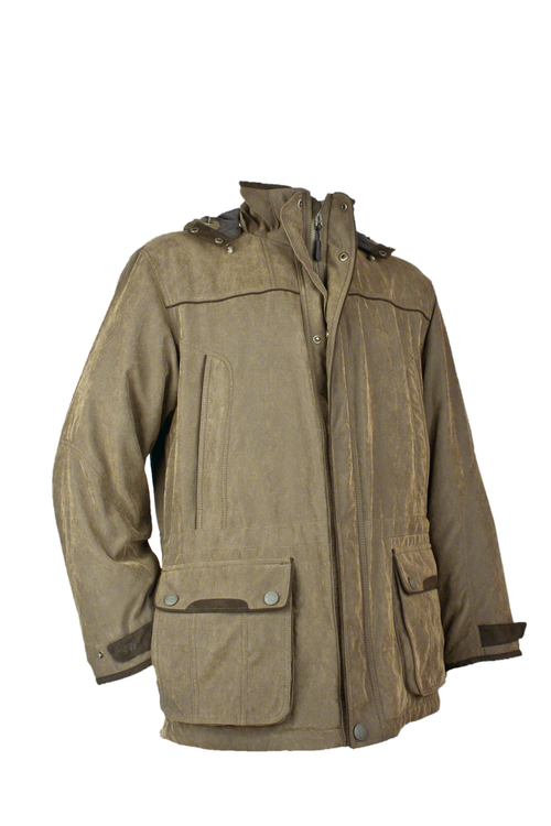 Blaser_Argali2_Jacke_Winter_Men.png