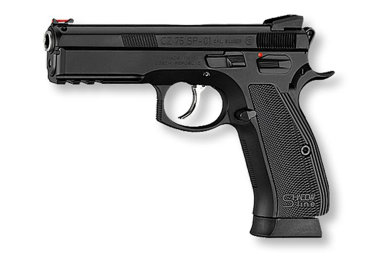 CZ_75_SP-01_SHADOW_LINE.jpg