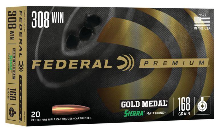 Federal_308_GoldMedal.jpg