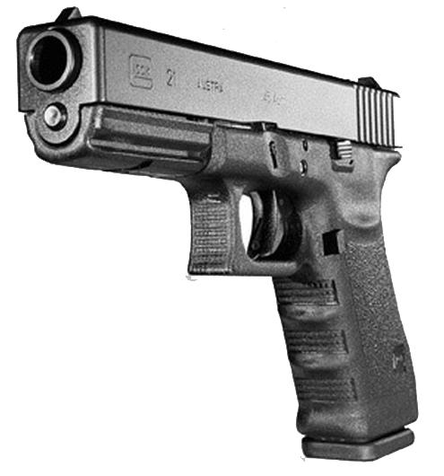 Glock_21_Gen_4.png