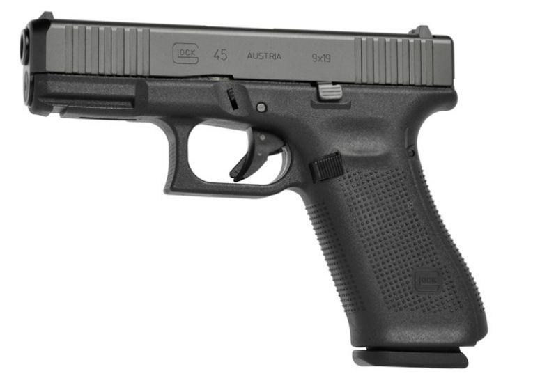 Glock_45.jpg
