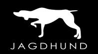 Jagdhund_Logo.jpg