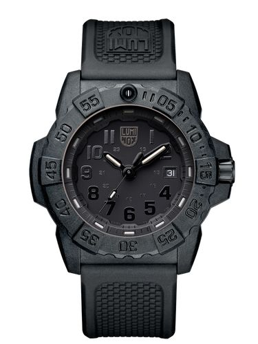 Luminox_3501bo.jpg