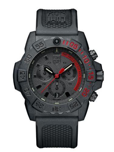 Luminox_3581EY.jpg