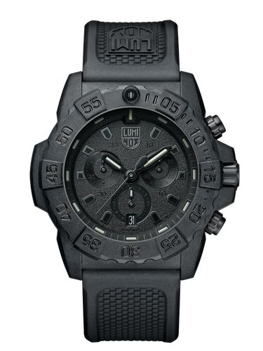 Luminox_3581bo.jpg