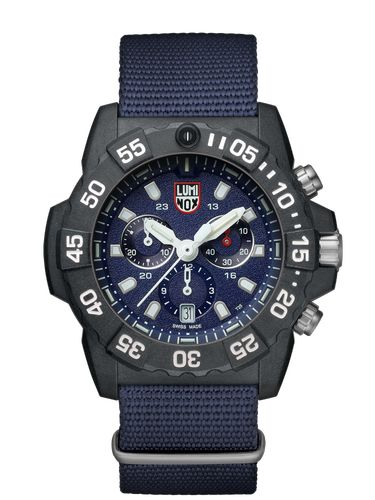 Luminox_3583nd.jpg