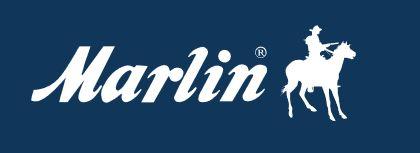 Marlin_Logo.jpg