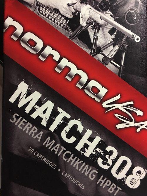 Norma_308_Match.jpg