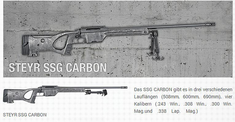 Steyr_SSG_Carbon_2.jpg