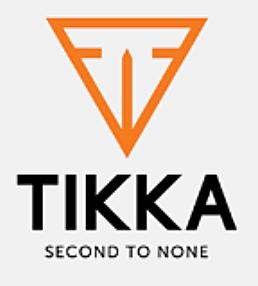 Tikka_Logo_2.png