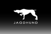 jagdhund.png